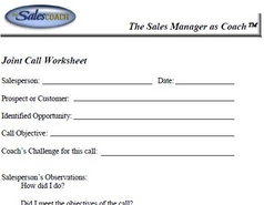 Worksheets Sales Call Planning Worksheet collection of pre call planning worksheet sharebrowse thesalescoach com sales training coaching selling skills
